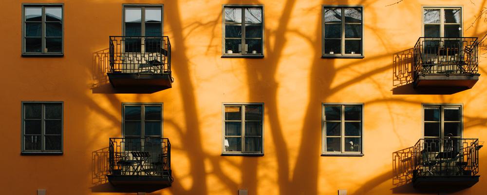 miljö och hälsa stockholm
